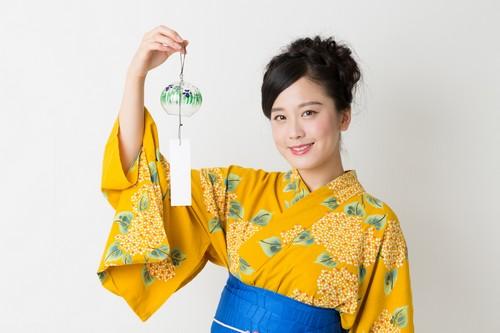 通好みの希少な織物!川平織の魅力や高く売るためのポイントについて