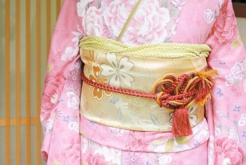 日本を代表する草木染め!南部紫根染の歴史と魅力